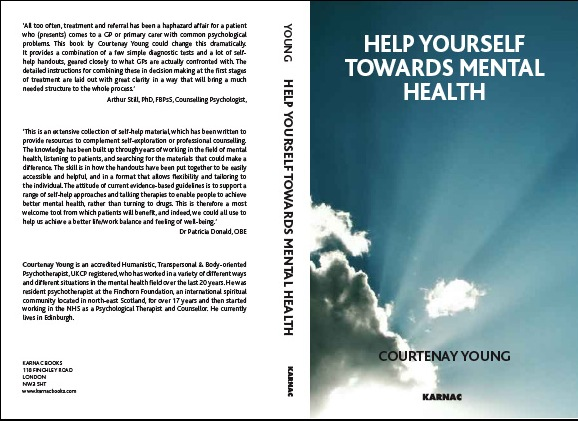 Anxiety stress and depression a book of hand outs suggestions especially for people suffering from depression anxiety stress and low self esteem solutioingenieria Images